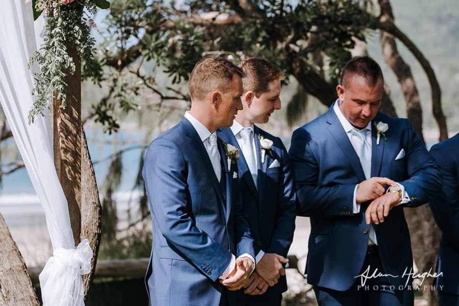b2ap3_thumbnail_Noosa_Photographers_Wedding_033.jpg