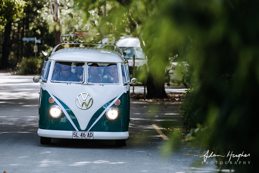 b2ap3_thumbnail_Noosa_Photographers_Wedding_034.jpg