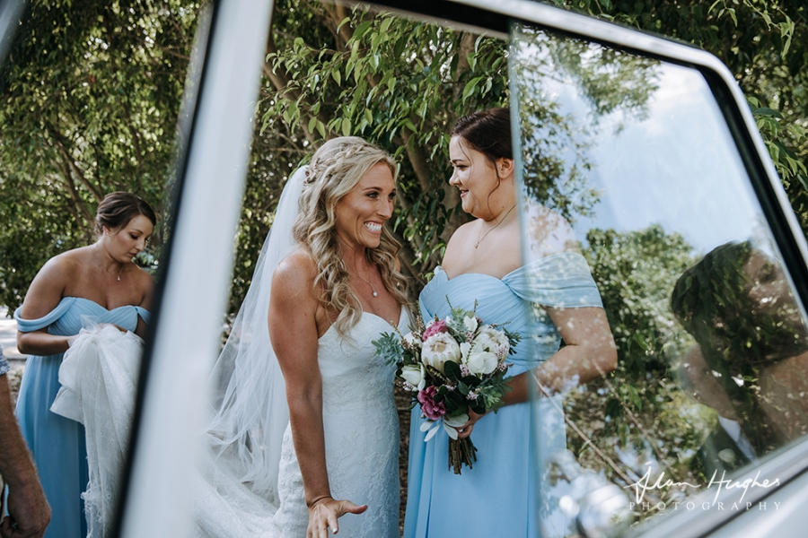 b2ap3_thumbnail_Noosa_Photographers_Wedding_038.jpg