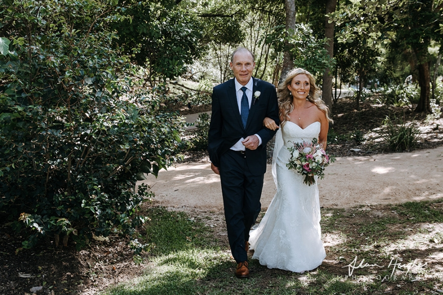 b2ap3_thumbnail_Noosa_Photographers_Wedding_039.jpg
