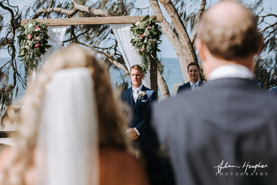 b2ap3_thumbnail_Noosa_Photographers_Wedding_040.jpg
