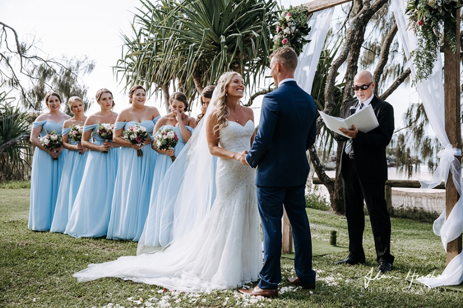 b2ap3_thumbnail_Noosa_Photographers_Wedding_041.jpg