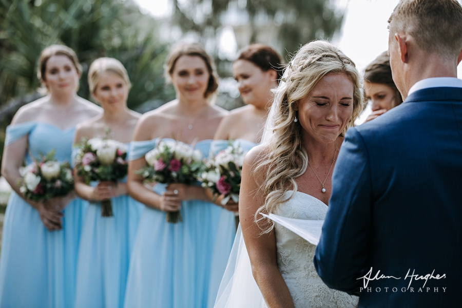 b2ap3_thumbnail_Noosa_Photographers_Wedding_043.jpg