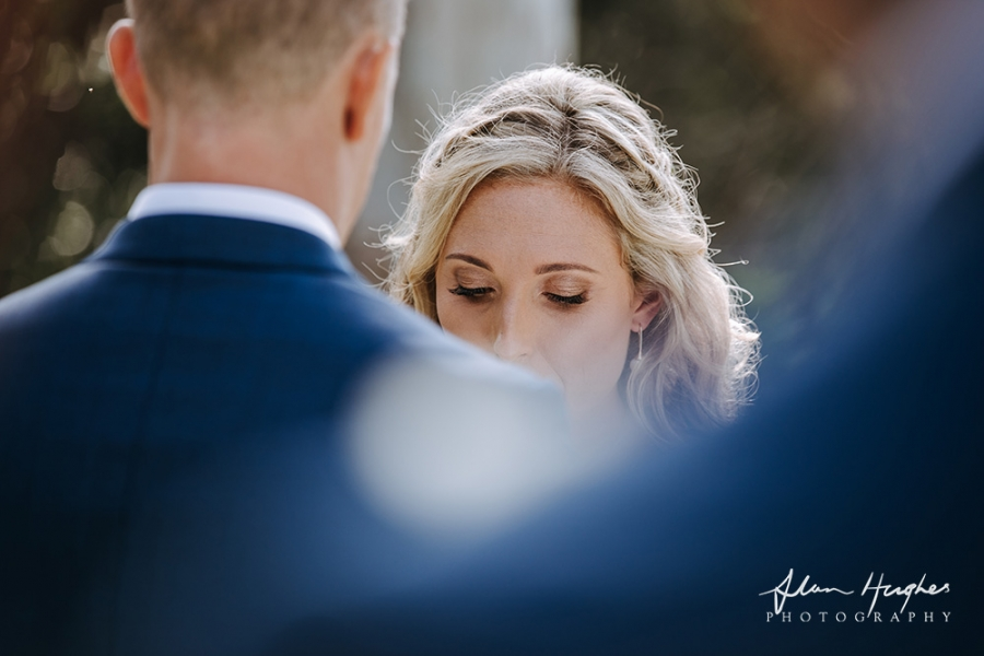 b2ap3_thumbnail_Noosa_Photographers_Wedding_044.jpg