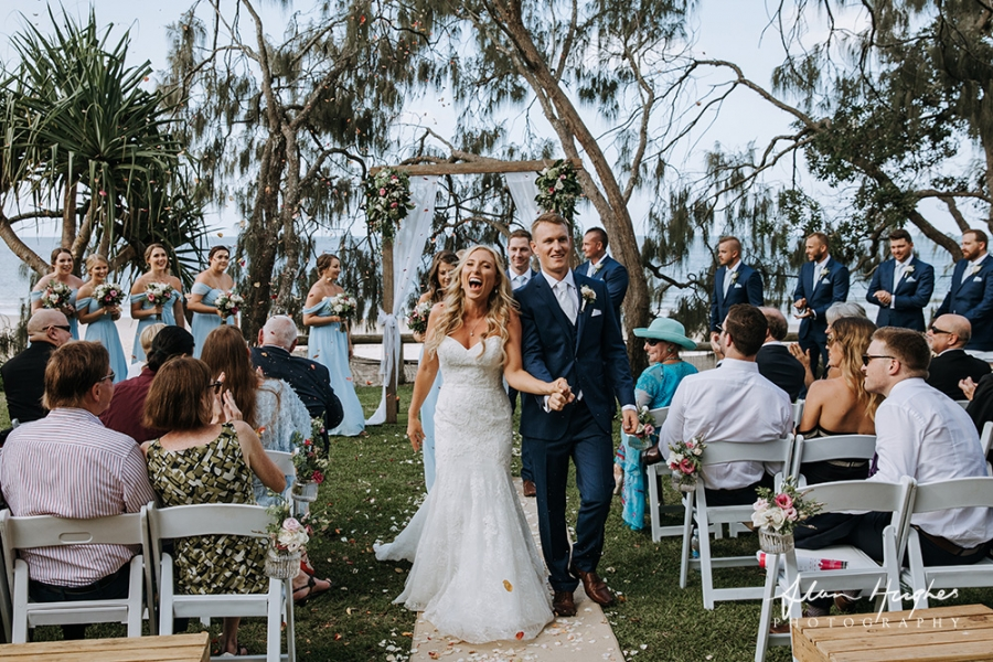 b2ap3_thumbnail_Noosa_Photographers_Wedding_046.jpg