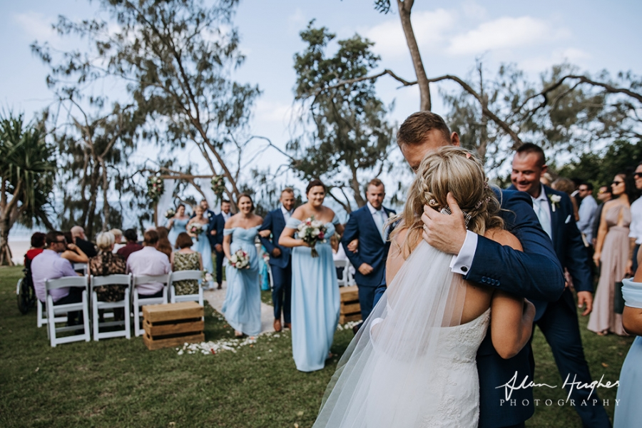 b2ap3_thumbnail_Noosa_Photographers_Wedding_047.jpg