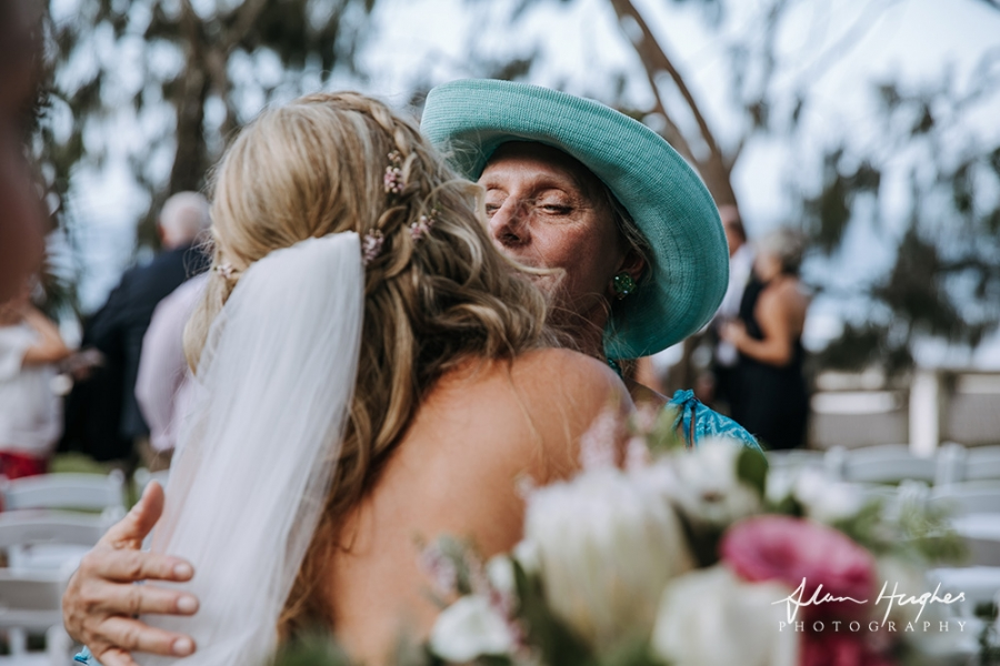 b2ap3_thumbnail_Noosa_Photographers_Wedding_050.jpg