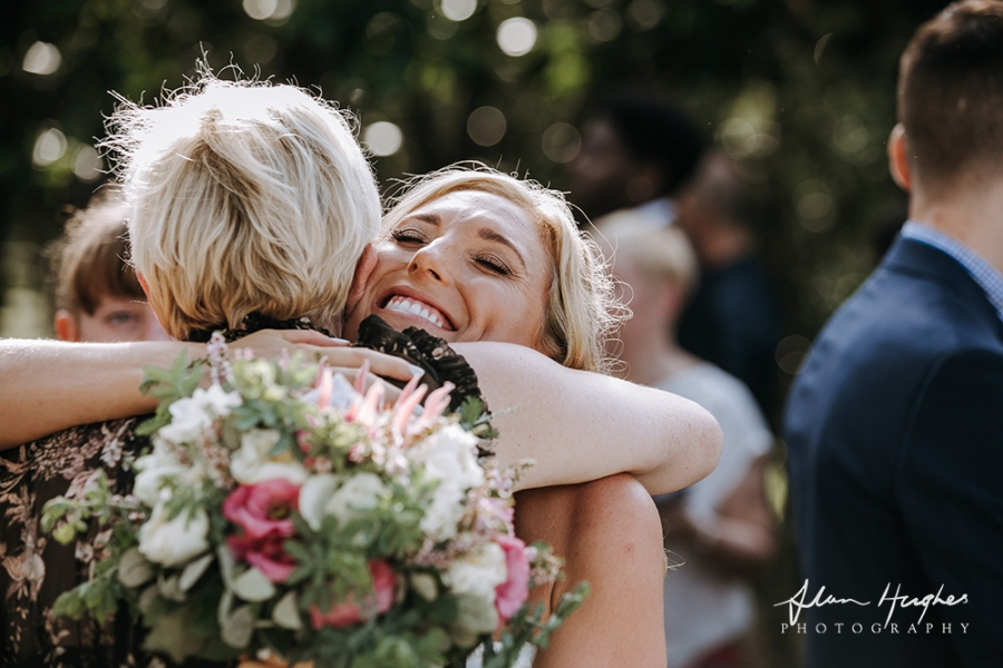 b2ap3_thumbnail_Noosa_Photographers_Wedding_051.jpg