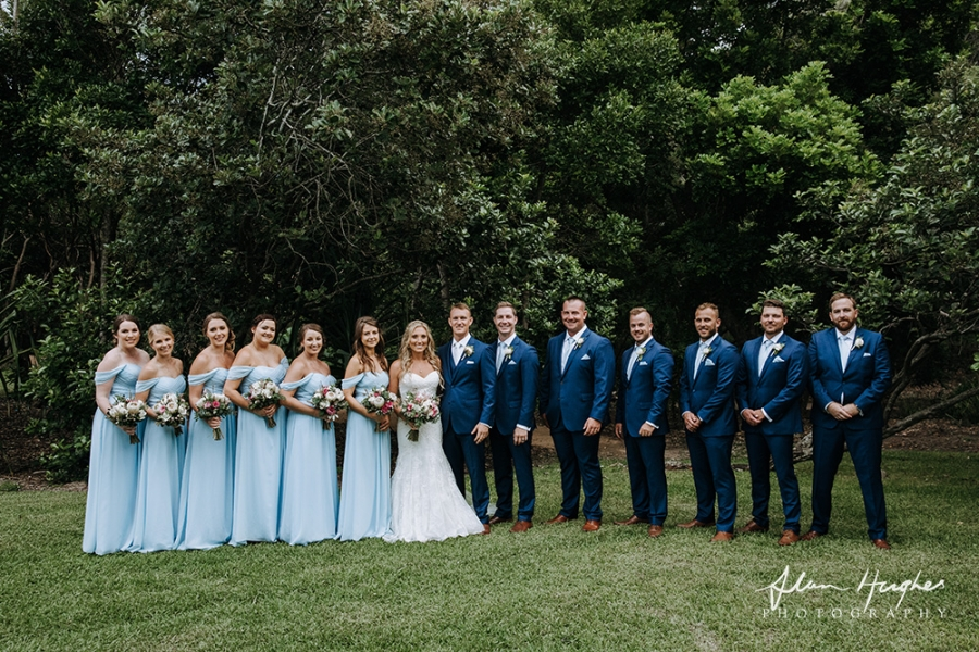b2ap3_thumbnail_Noosa_Photographers_Wedding_054.jpg