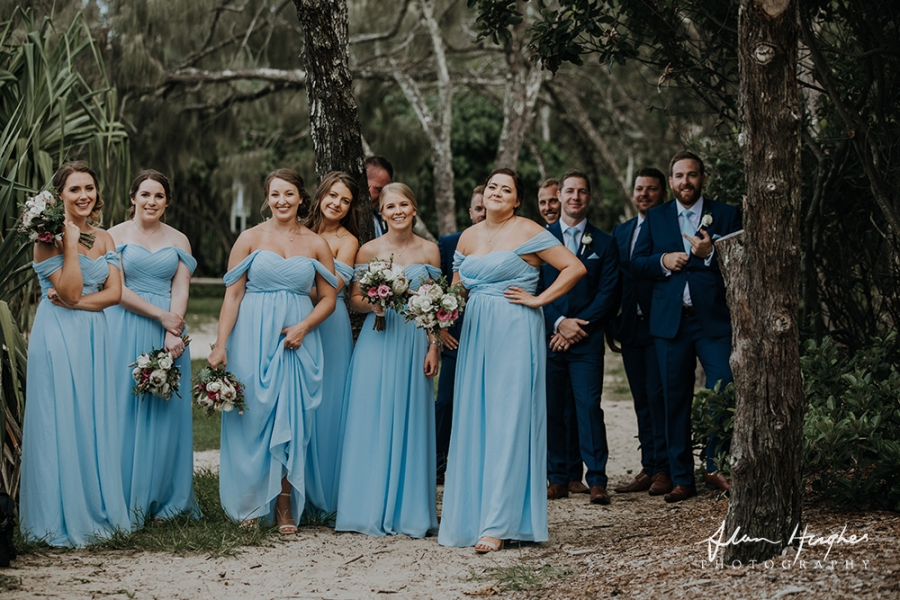 b2ap3_thumbnail_Noosa_Photographers_Wedding_056.jpg