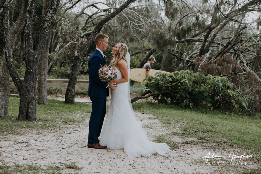 b2ap3_thumbnail_Noosa_Photographers_Wedding_058.jpg