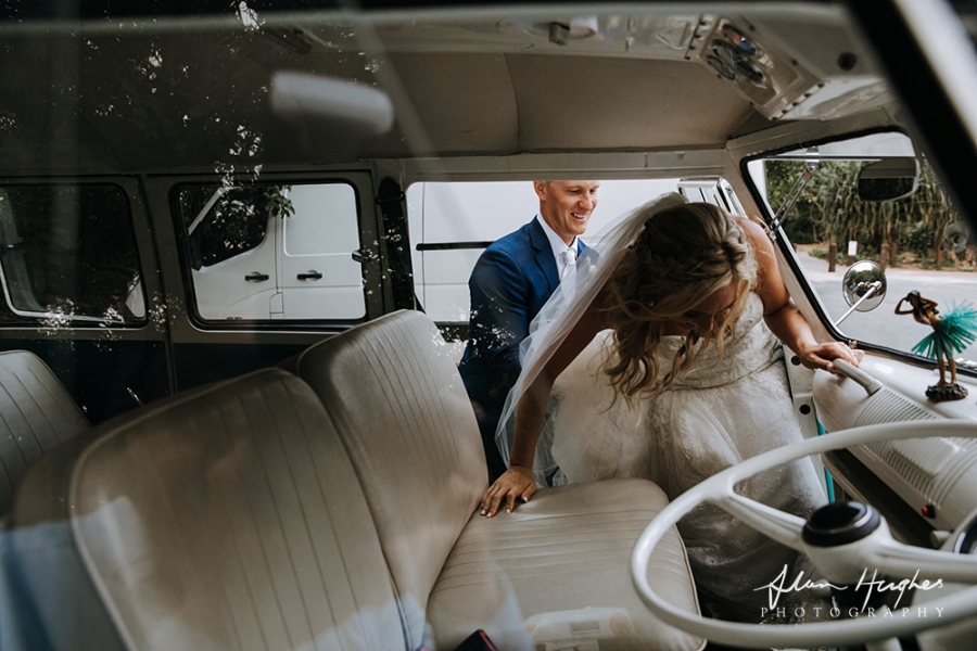 b2ap3_thumbnail_Noosa_Photographers_Wedding_062.jpg