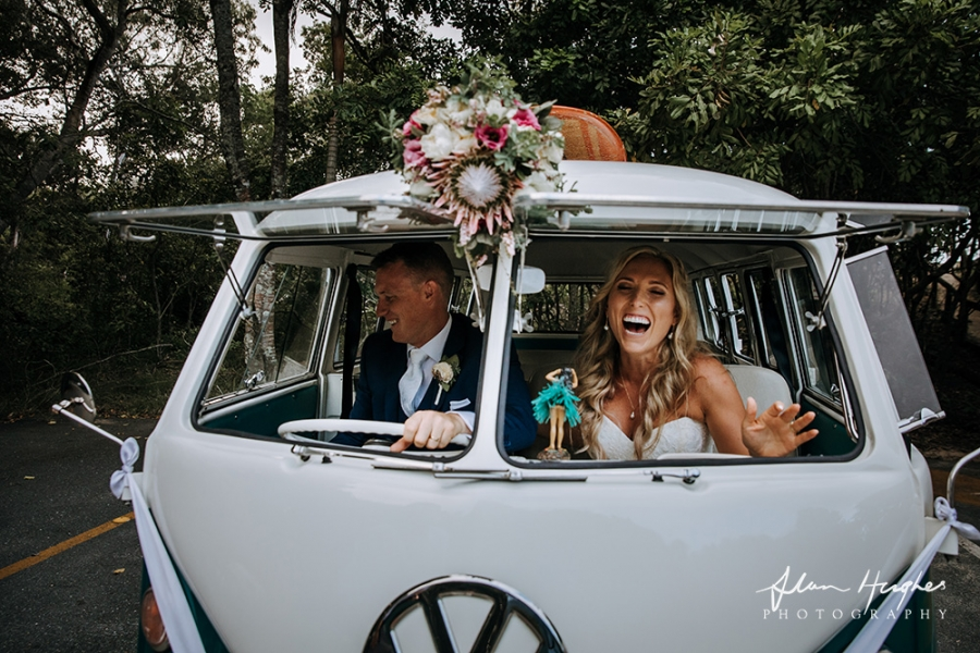 b2ap3_thumbnail_Noosa_Photographers_Wedding_063.jpg
