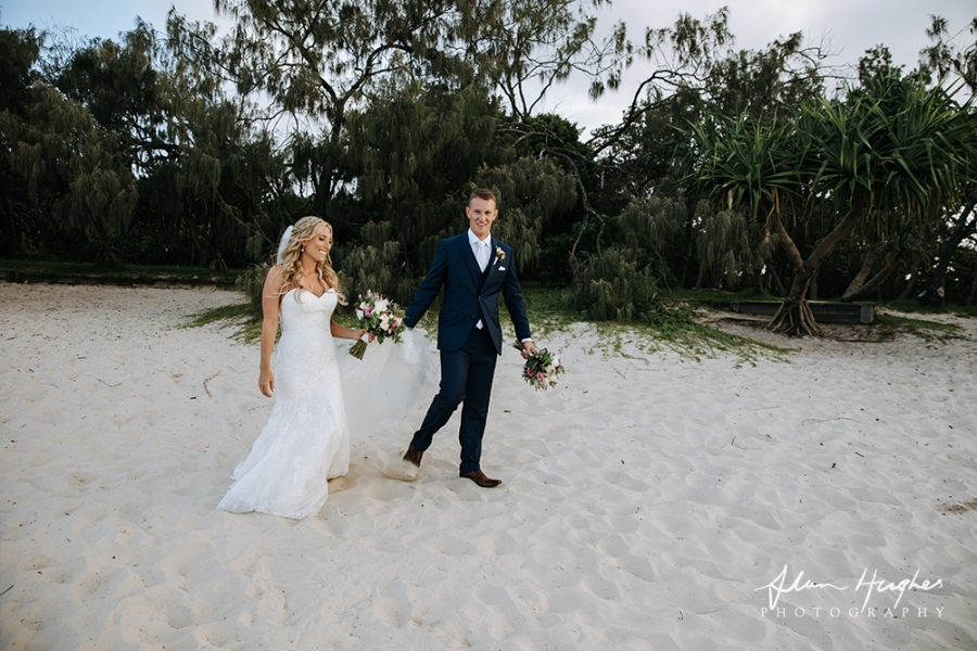 b2ap3_thumbnail_Noosa_Photographers_Wedding_064.jpg