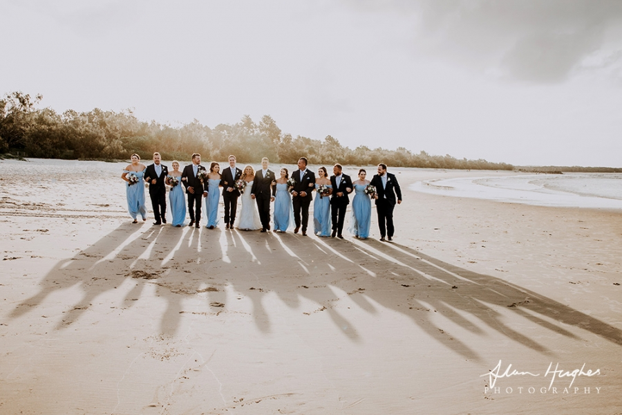 b2ap3_thumbnail_Noosa_Photographers_Wedding_065.jpg