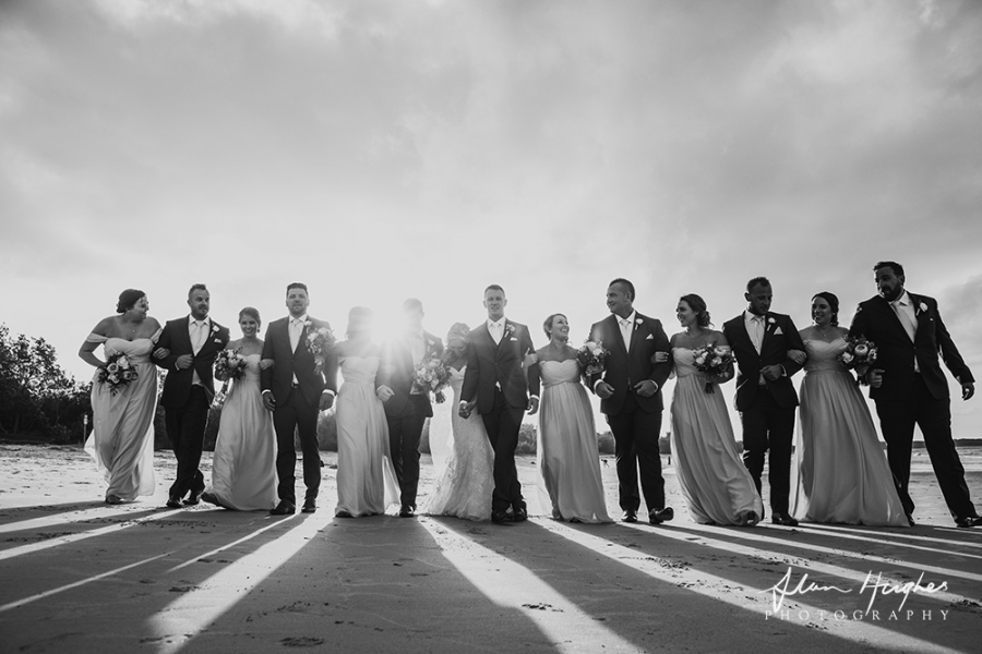 b2ap3_thumbnail_Noosa_Photographers_Wedding_066.jpg