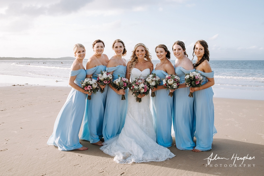 b2ap3_thumbnail_Noosa_Photographers_Wedding_067.jpg