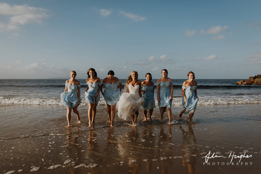 b2ap3_thumbnail_Noosa_Photographers_Wedding_068.jpg