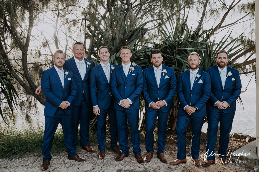 b2ap3_thumbnail_Noosa_Photographers_Wedding_069.jpg