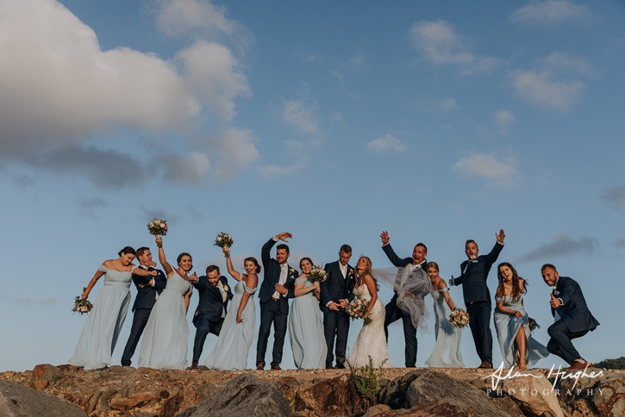 b2ap3_thumbnail_Noosa_Photographers_Wedding_071.jpg