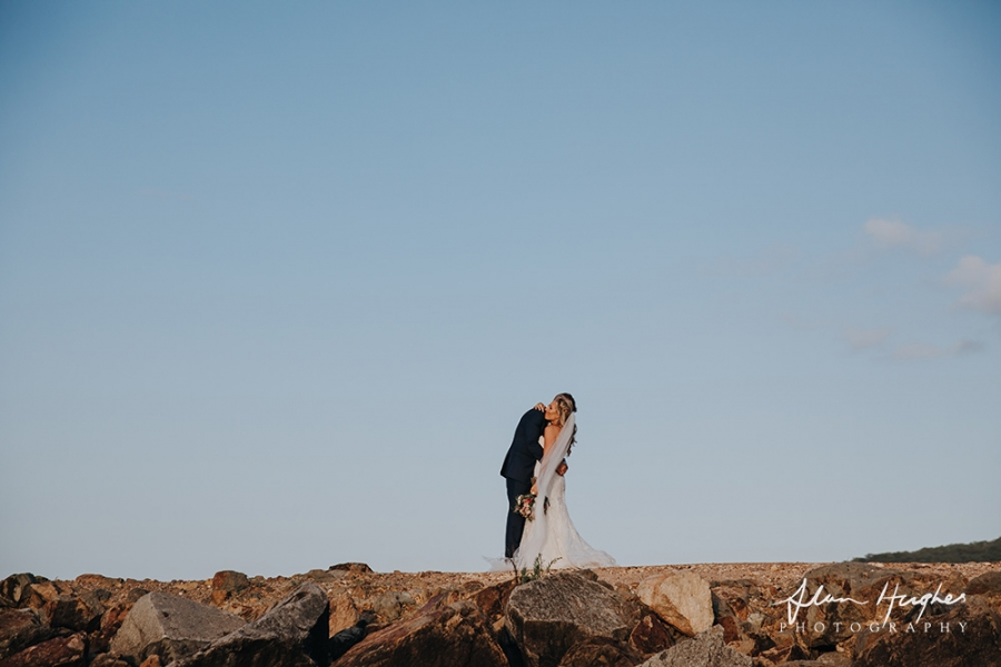 b2ap3_thumbnail_Noosa_Photographers_Wedding_072.jpg