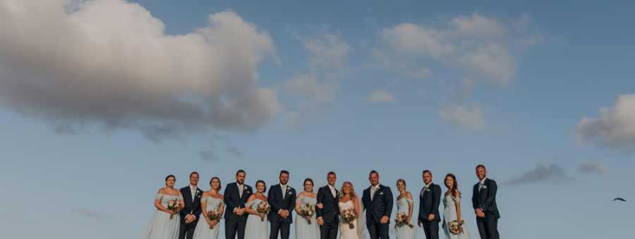 b2ap3_thumbnail_Noosa_Photographers_Wedding_073.jpg
