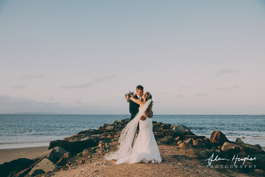 b2ap3_thumbnail_Noosa_Photographers_Wedding_074.jpg