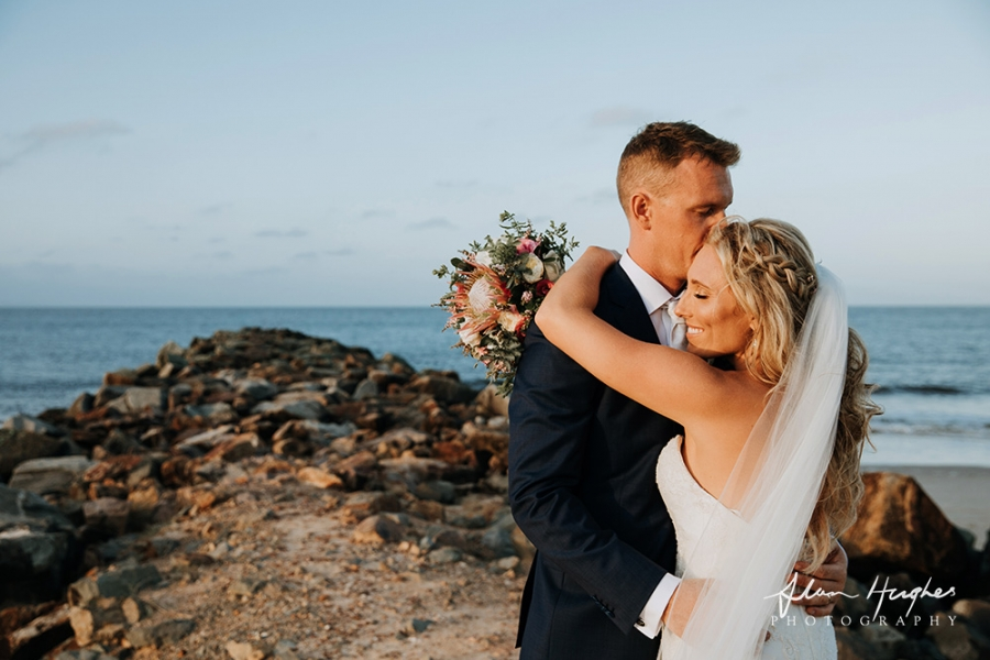 b2ap3_thumbnail_Noosa_Photographers_Wedding_075.jpg