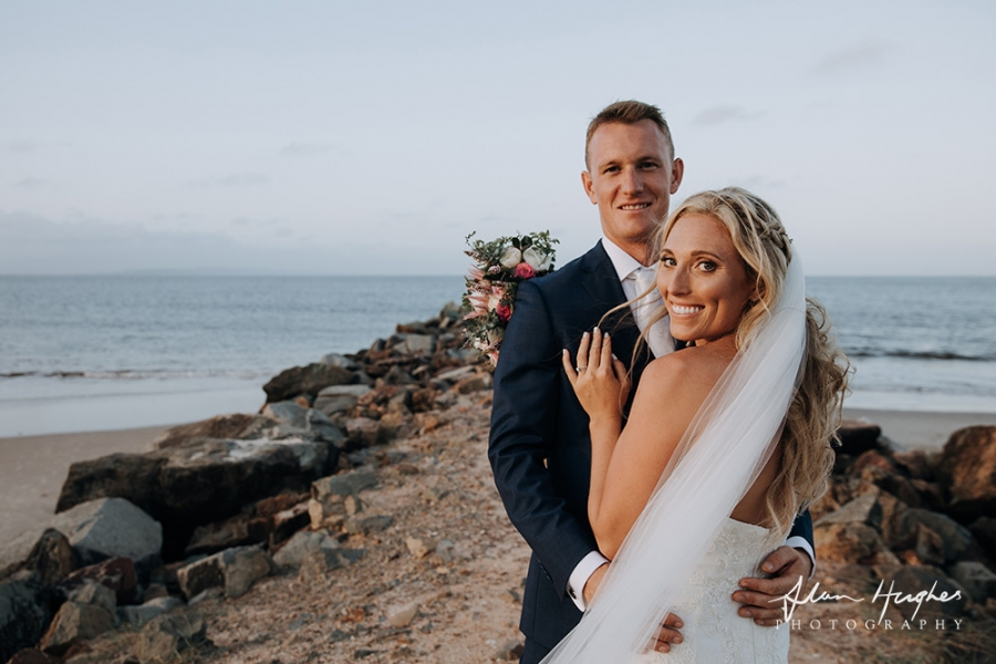 b2ap3_thumbnail_Noosa_Photographers_Wedding_076.jpg