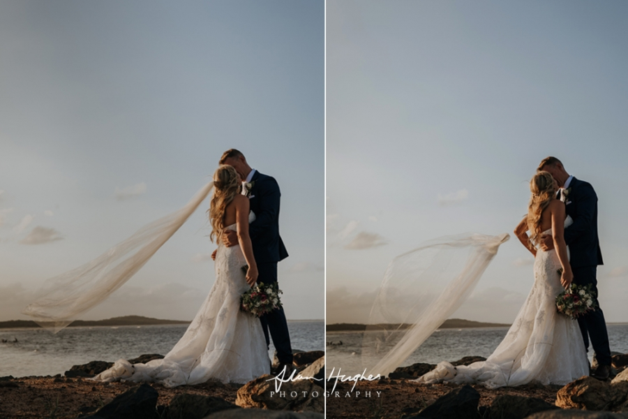 b2ap3_thumbnail_Noosa_Photographers_Wedding_077.jpg