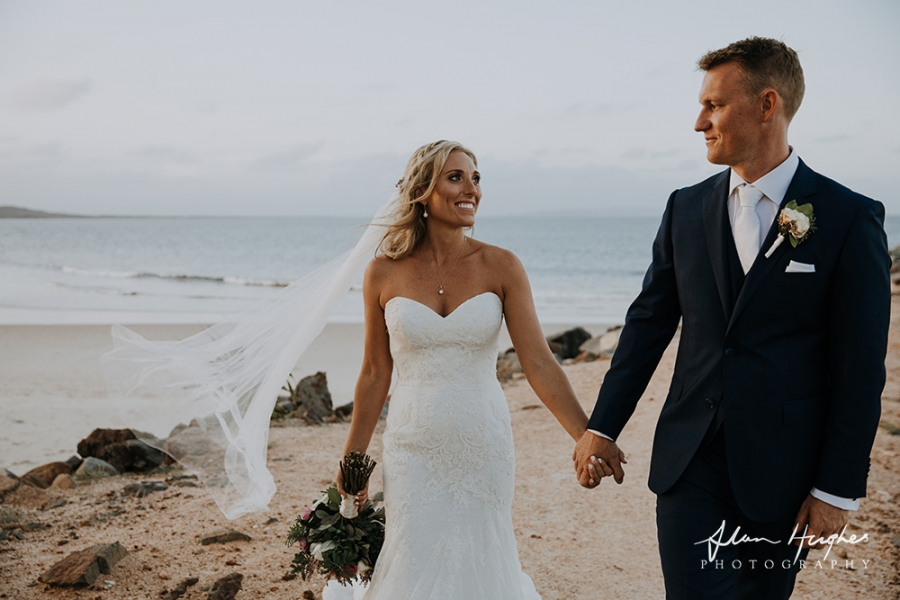 b2ap3_thumbnail_Noosa_Photographers_Wedding_078.jpg