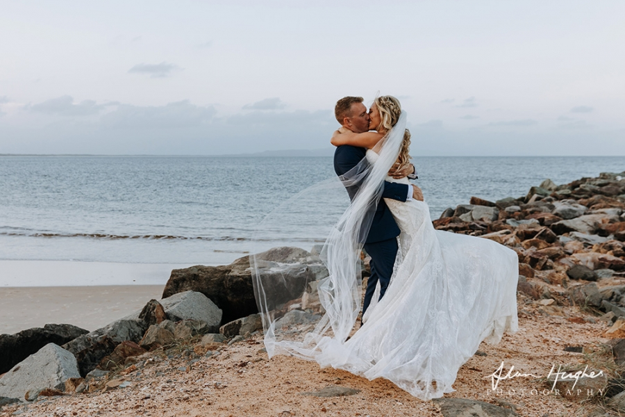 b2ap3_thumbnail_Noosa_Photographers_Wedding_079.jpg