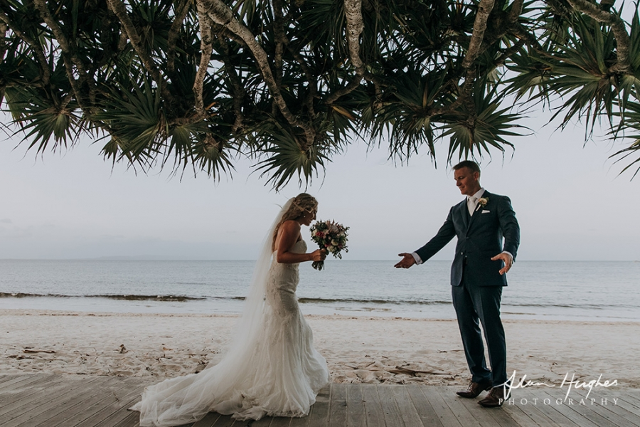 b2ap3_thumbnail_Noosa_Photographers_Wedding_081.jpg