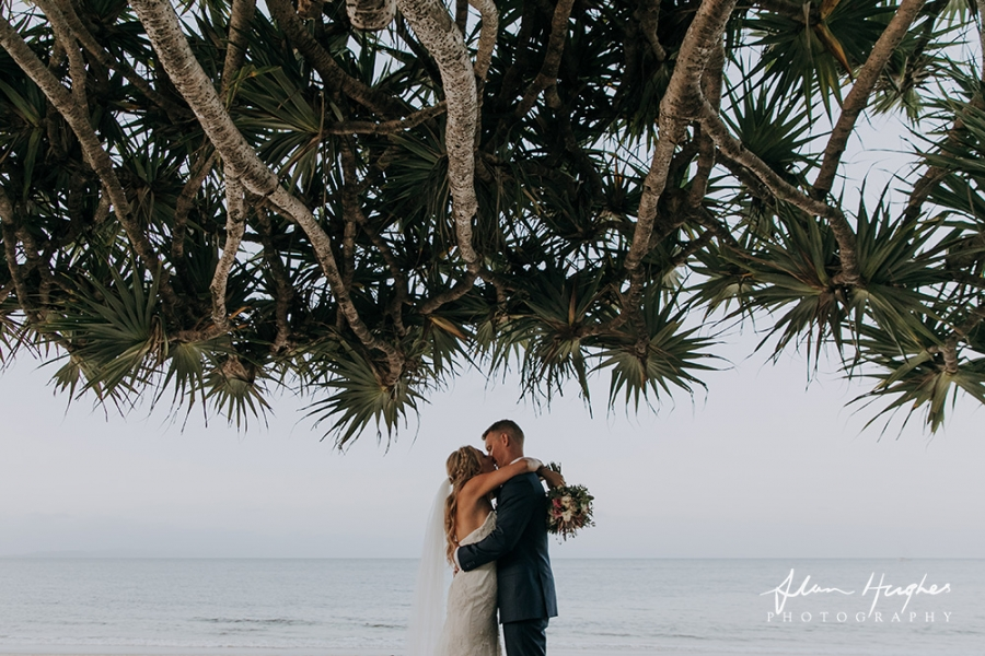 b2ap3_thumbnail_Noosa_Photographers_Wedding_082.jpg