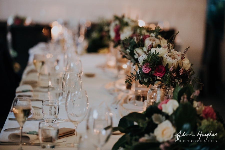 b2ap3_thumbnail_Noosa_Photographers_Wedding_085.jpg