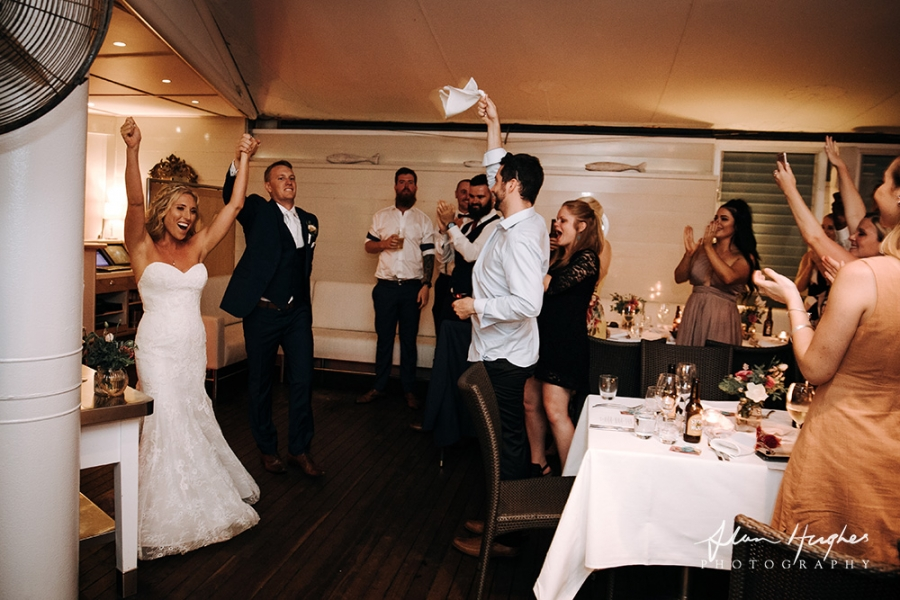 b2ap3_thumbnail_Noosa_Photographers_Wedding_089.jpg