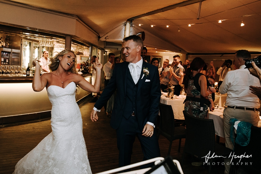 b2ap3_thumbnail_Noosa_Photographers_Wedding_090.jpg