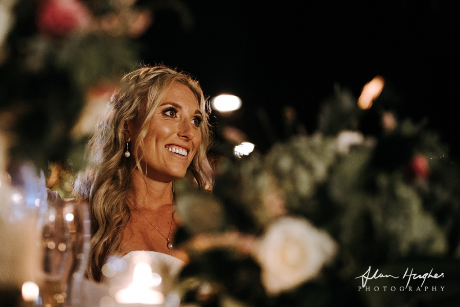 b2ap3_thumbnail_Noosa_Photographers_Wedding_091.jpg