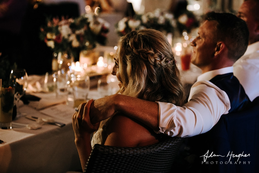 b2ap3_thumbnail_Noosa_Photographers_Wedding_092.jpg