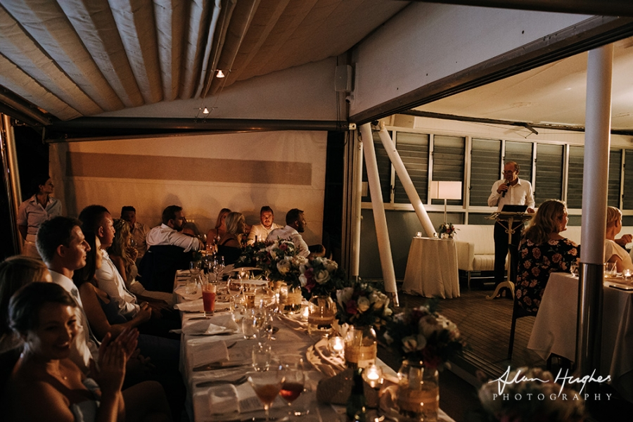 b2ap3_thumbnail_Noosa_Photographers_Wedding_093.jpg