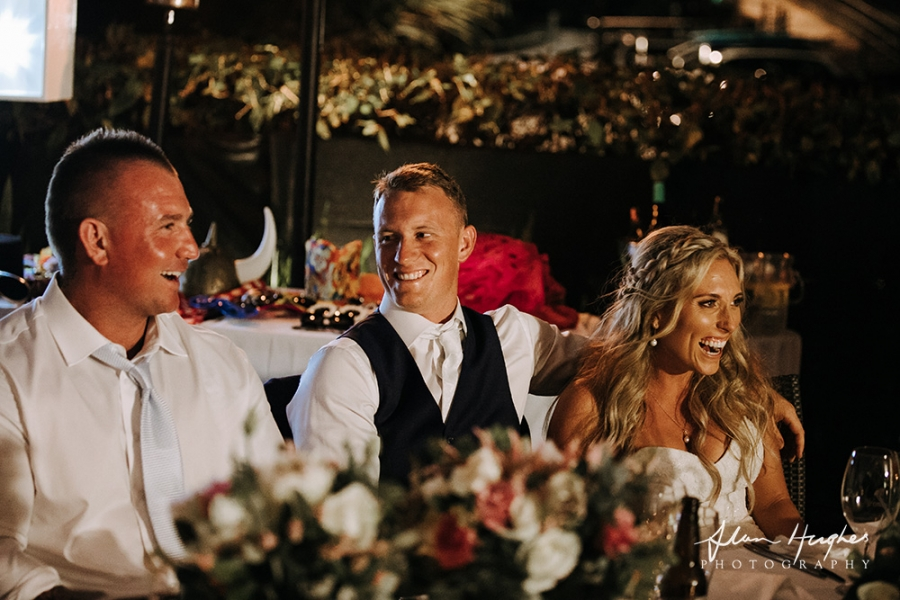 b2ap3_thumbnail_Noosa_Photographers_Wedding_095.jpg