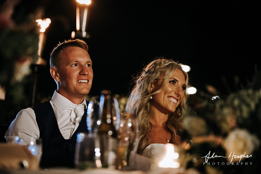 b2ap3_thumbnail_Noosa_Photographers_Wedding_096.jpg