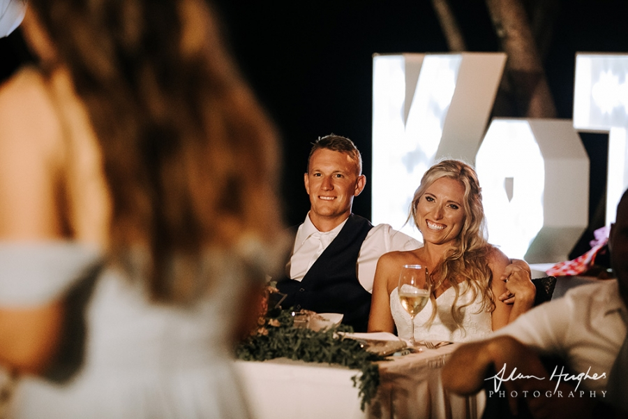 b2ap3_thumbnail_Noosa_Photographers_Wedding_100.jpg