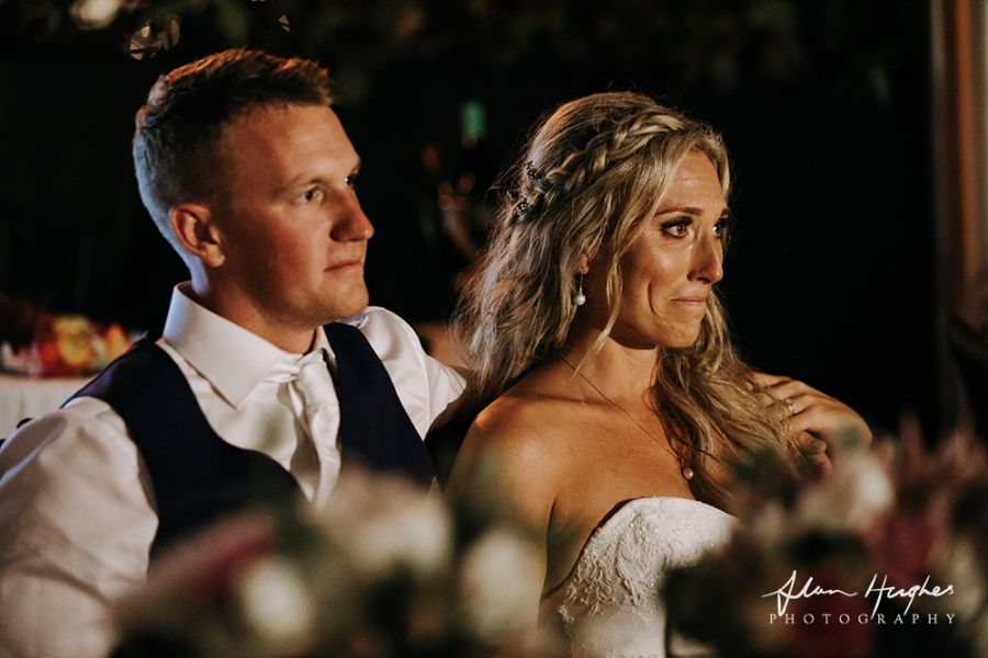 b2ap3_thumbnail_Noosa_Photographers_Wedding_102.jpg