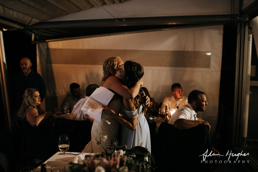 b2ap3_thumbnail_Noosa_Photographers_Wedding_103.jpg