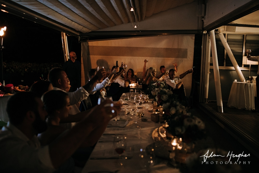 b2ap3_thumbnail_Noosa_Photographers_Wedding_105.jpg