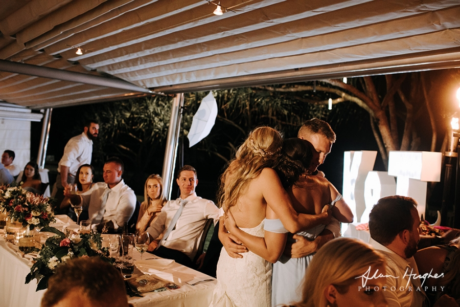 b2ap3_thumbnail_Noosa_Photographers_Wedding_106.jpg