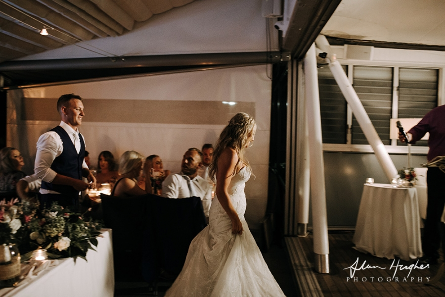 b2ap3_thumbnail_Noosa_Photographers_Wedding_109.jpg