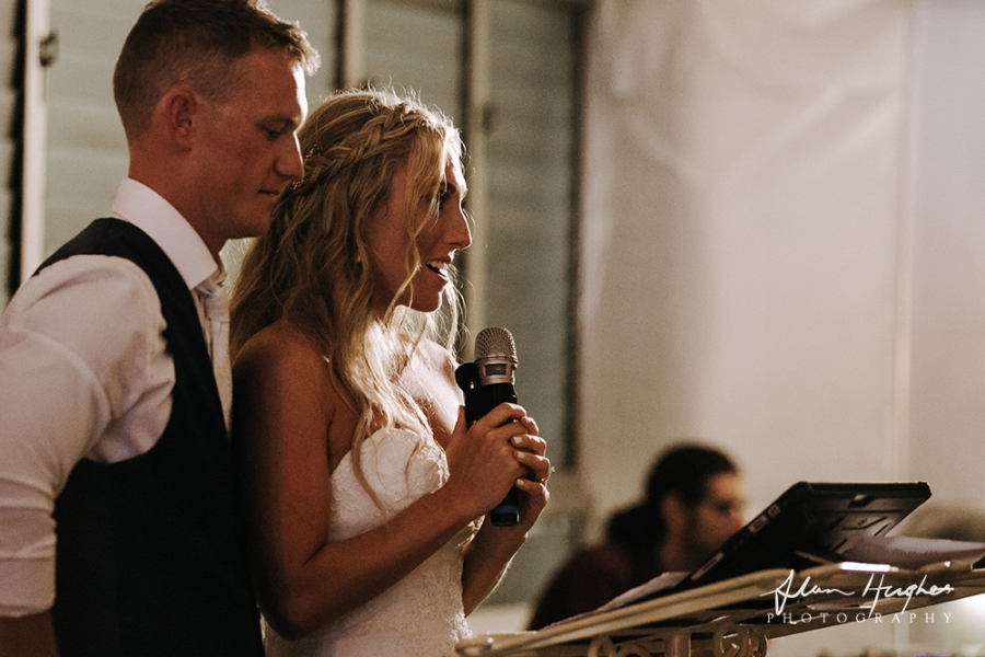 b2ap3_thumbnail_Noosa_Photographers_Wedding_110.jpg
