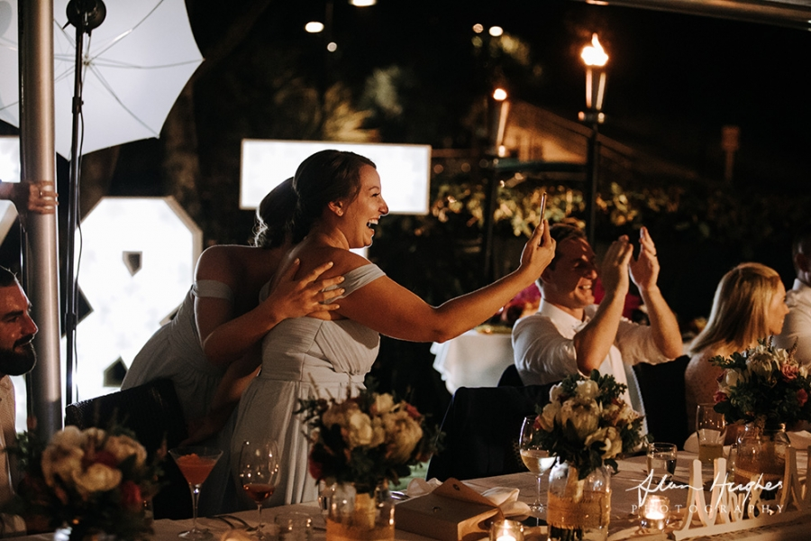 b2ap3_thumbnail_Noosa_Photographers_Wedding_112.jpg